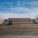 Midnight - EP/Sam Calver