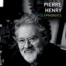 Henry: Spirale (Remix 2016)/Pierre Henry