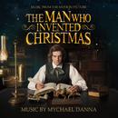 Merry Christmas!~ロンドンに奇跡を起こした男 (オリジナル・サウンドトラック)/Mychael Danna