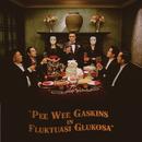 Fluktuasi Glukosa/Pee Wee Gaskins
