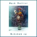 Rebekah - EP/Jack Vallier