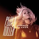 A Fórmula Do Amor/Paula Toller