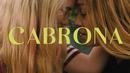Cabrona/Gin Wigmore