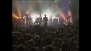 J't'emmène au vent (Live Salle de la Cité, Rennes / Février 1998)/Louise Attaque