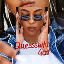 401/Quessswho