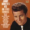 Johnny Burnette's Hits And Other Favorites/Johnny Burnette Trio