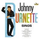 Sings/Johnny Burnette Trio