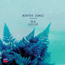 Winter Songs/Ola Gjeilo, Choir Of Royal Holloway, 12 Ensemble