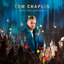 Twelve Tales Of Christmas/Tom Chaplin