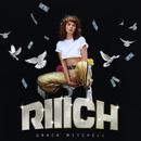 RIIICH/Grace Mitchell