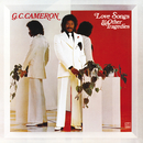 Love Songs & Other Tragedies (Expanded Edition)/G.C. Cameron