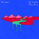 Hurt Somebody (Matoma Remix)/Noah Kahan