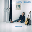 Insolitudes/Johnny Hallyday