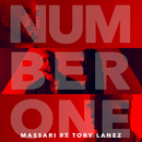 Number One (feat. Tory Lanez)/Massari