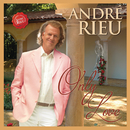 Only Love/André Rieu, Johann Strauss Orchestra