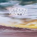 Hell To The Liars (Gorgon City Remix)/London Grammar