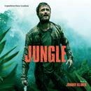 Jungle (Original Motion Picture Soundtrack)/Johnny Klimek