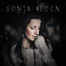 En kväll i december/Sonja Aldén