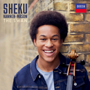 Saint-Saëns: Le Carnaval des animaux, R.125 - 13. The Swan (Arr. Cello, Harp & Ensemble)/Sheku Kanneh-Mason, Katherine Thomas, CBSO Cellos