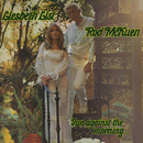 Two Against The Morning... (Remastered)/Liesbeth List, Rod McKuen