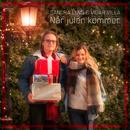 Når julen kommer/Sandra Lyng, Vidar Villa