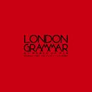 Oh Woman Oh Man (Michael Stein Of S U R V I V E Remix)/London Grammar