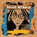 Louise Attaque (20ème anniversaire)/Louise Attaque