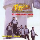 El Precio Del Amor/Grupo Toppaz De Reynaldo Flores