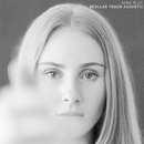 Regular Touch (Acoustic)/Vera Blue