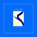 Lagune/Scarlet Pleasure
