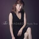 The Standard/寺井尚子