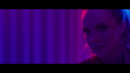 Worth It (Instant Grat Video)/Danielle Bradbery
