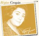 フランス・オペラ・アリア集/Régine Crespin