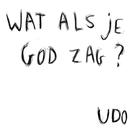 Wat Als Je God Zag?/Udo