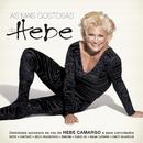 As Mais Gostosas Da Hebe/Hebe Camargo