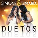 Duetos/Simone & Simaria