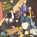 Mi Buena Estrella/Grupo Toppaz De Reynaldo Flores