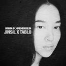 DODODO/Jinsil, Tablo