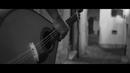 Estranha Forma De Vida (JazzInFado Version)/Helder Moutinho