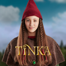 Tinka/Burhan G, Frida Brygmann
