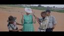 Thambo Lam (feat. Kwesta)/The Soil