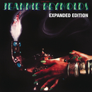 One Wish (Expanded Edition)/Jeannie Reynolds