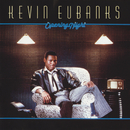 Opening Night/Kevin Eubanks