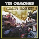 Crazy Horses/Donny Osmond
