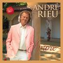 Amore/André Rieu, Johann Strauss Orchestra
