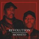 Moshito/Revolution