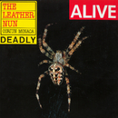 Alive Corium Monaca Deadly (Live In Denmark / 1985)/The Leather Nun