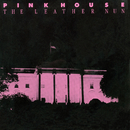 Pink House/The Leather Nun