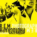 Photograph (feat. Natalie Merchant)/R.E.M.