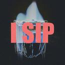 I Sip/Tory Lanez